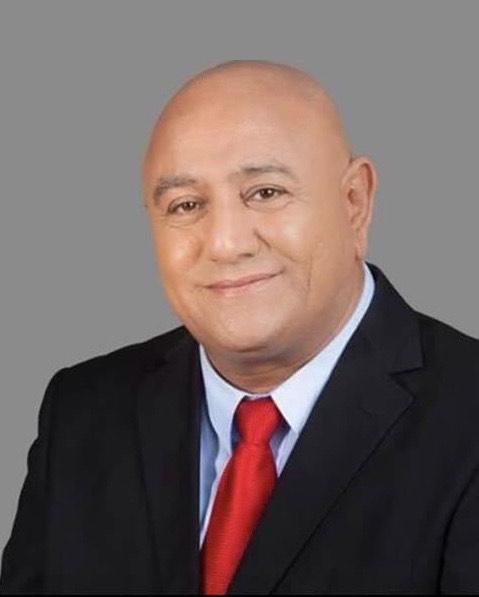 """ד""""ר דוד בוסקילה, עורך דין"""