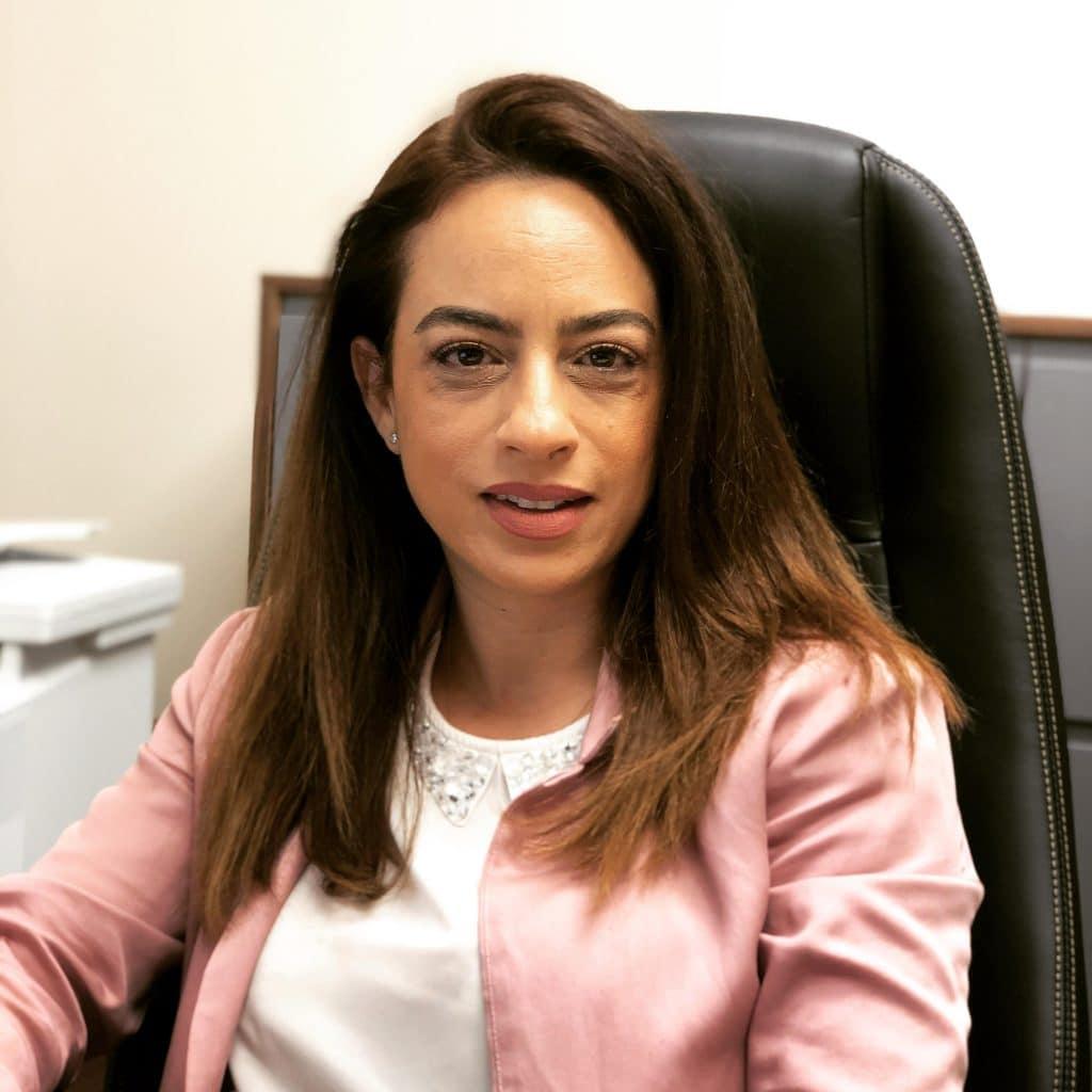 עורכת דין מיטל מרגי